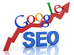 seo ranking by seo expert singapore