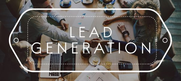 buy leads singapore
